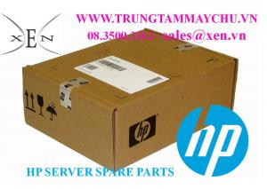 HP DL380 Gen9 Intel Xeon E5-2620v3 2.4GHz 6-core 15MB 85W Processor