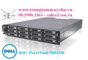Dell PowerVault MD3200-SC