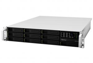Synology RackStation RS3412xs