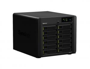 Synology Expansion Unit DX1211