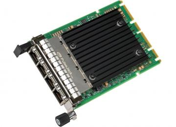 Card mạng Intel Ethernet Network Adapter X710-T4L for OCP 3.0