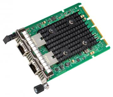 Card mạng Intel Ethernet Network Adapter X710-T2L for OCP 3.0