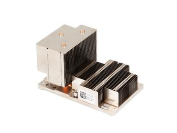 Heatsink Dell R740/ R740xd, 125W or greater CPU