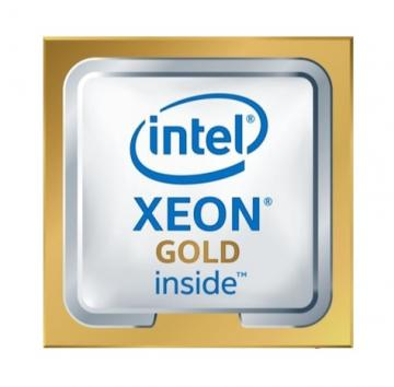 Intel Xeon Gold 6130T 2.1GHz, 16-Core, 22MB Cache, 125W