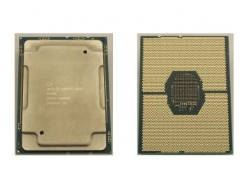 Intel Xeon Gold 6140M 2.3GHz, 18-Core, 24.75MB Cache, 140W