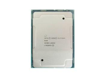 Intel Xeon Platinum 8160 2.1GHz, 24-Core, 33MB Cache, 150W