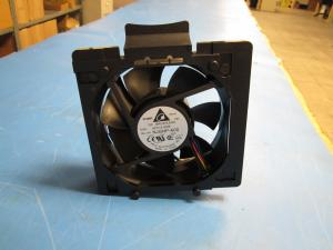 Dell PowerEdge T320 System Fan