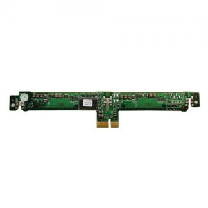 Dell PowerEdge M910/ M600/ M905 HDD Backplane