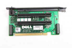 Dell PowerEdge R810 Left Riser card