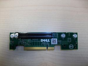 Dell PowerEdge R310 Left Riser Card