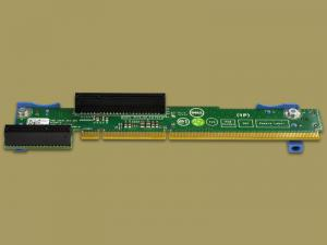 Dell PowerEdge R420/ R320 PCI-E x8 Riser 1 card