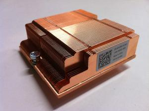 Dell PowerEdge M710HD CPU Heatsink