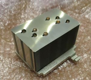 Dell PowerEdge R810 CPU Heatsink