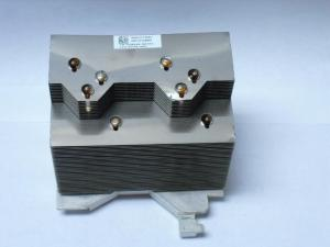 Dell PowerEdge R910 CPU Heatsink