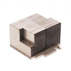 Dell PowerEdge R710 CPU Heatsink