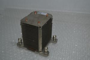 Dell PowerEdge T410 CPU Heatsink