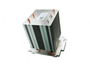 Dell PowerEdge T610/ T710 CPU Heatsink