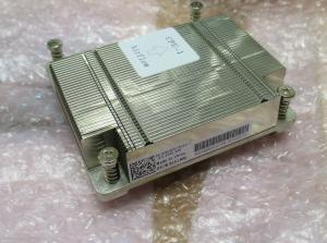 Dell PowerEdge C1100 CPU-1 Heatsink
