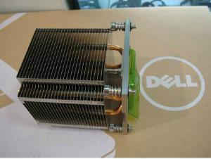 Dell PowerEdge T620 CPU Heatsink