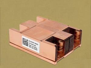Dell PowerEdge M620 CPU Heatsink