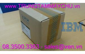 IBM x3650 M4 Plus 8x 2.5 HS HDD Assembly Kit with Expander