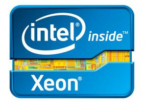Intel Xeon E3-1265Lv3 4C 2.5Ghz
