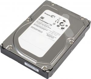 2TB Seagate Constellation SATA 6Gbps 7.2K 2.5